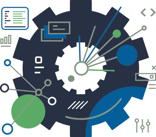 image software development