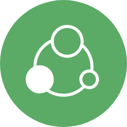 collaborative_icon_green