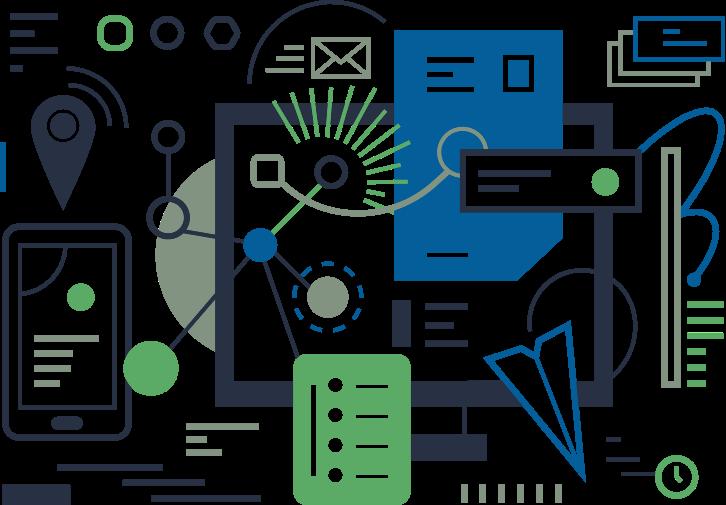 mail_list_illustration