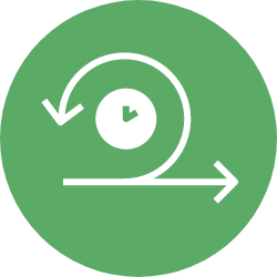 agile_icon_green