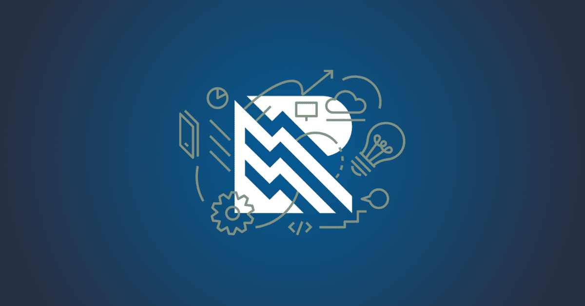 ridgemax logo