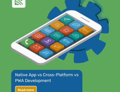 Native App vs Cross-Platform vs PWA