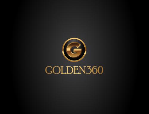 Golden 360