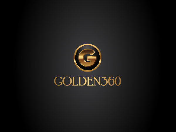 Golden360 - Cover photo