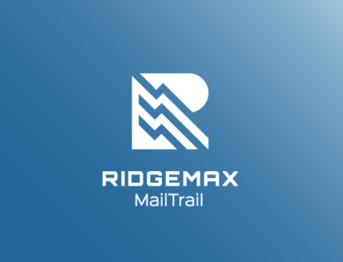 Mail Trail App